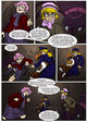 Issue 10 Page 24