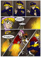 Issue 10 Page 27