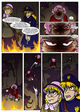 Issue 10 Page 30