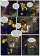 Issue 10 Page 34
