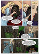 Side Story 6 Page 5