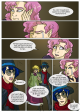 Issue 14 Page 27