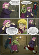 Issue 14 Page 29