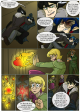 Issue 14 Page 34