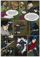 Issue 14 Page 35