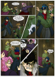 Issue 14 Page 39