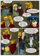 Issue 14 Page 45