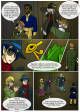 Issue 14 Page 48