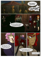 Issue 14 Page 49