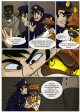 Side Story 10 Page 3