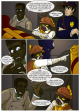 Side Story 10 Page 5