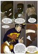SideStory 10 Page 7