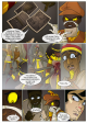 Side Story 10 Page 9