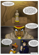 Side Story 10 Page 13