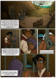 Issue 15 Page 1