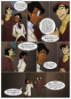 Issue 15 Page 12
