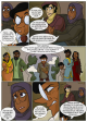 Issue 15 Page 14