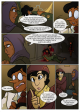 Issue 15 Page 15