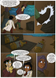 Issue 15 Page 22