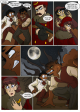 Issue 15 Page 29