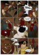 Issue 15 Page 33
