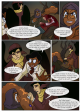 Issue 15 Page 38