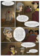 Issue 15 Page 41
