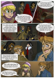 Side story 11 Page 4