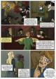 Side Story 11 Page 5