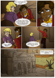 Issue 16 Page 6