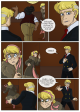 Issue 16 Page 23
