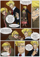 Issue 16 Page 24