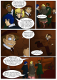 Issue 16 Page 29