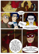 Issue 16 Page 33