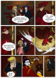 Issue 16 Page 35