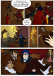 Issue 16 Page 36