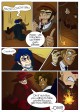 Issue 16 Page 37