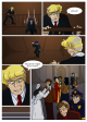 Issue 16 Page 47