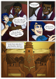 Side Story 12 Page 3