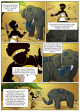 Side Story 12 Page 6