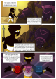 Side Story 12 Page 7
