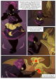 Side Story 12 Page 8