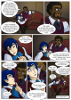 Side Story 12 Pqge 11