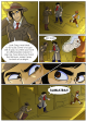 Issue 17 Page 15
