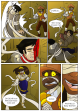 Issue 17 Page 20