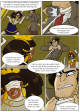Issue 17 Page 23