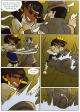 Issue 17 Page 25