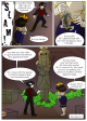 Issue 17 Page 33