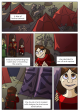 Side Story 13 Page 2