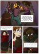 Side Story 13 Page 3